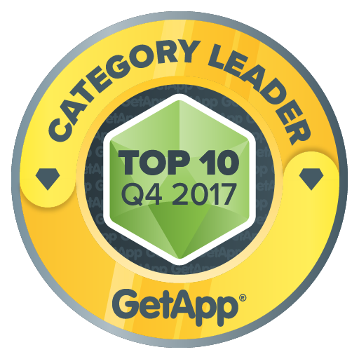 getapp_category_leader_2017_q4_top10_color@1x.png