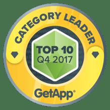 getapp_category_leader_2017_q4_top10_color@1x.png