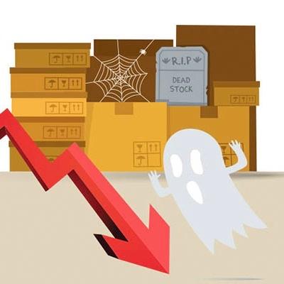 ghost-economy-customer-loyalty-thumb