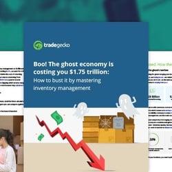 ghost-economy-ebook (1)