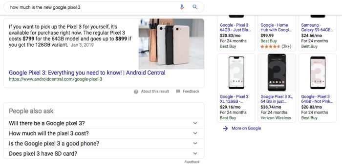 googlepixel-search