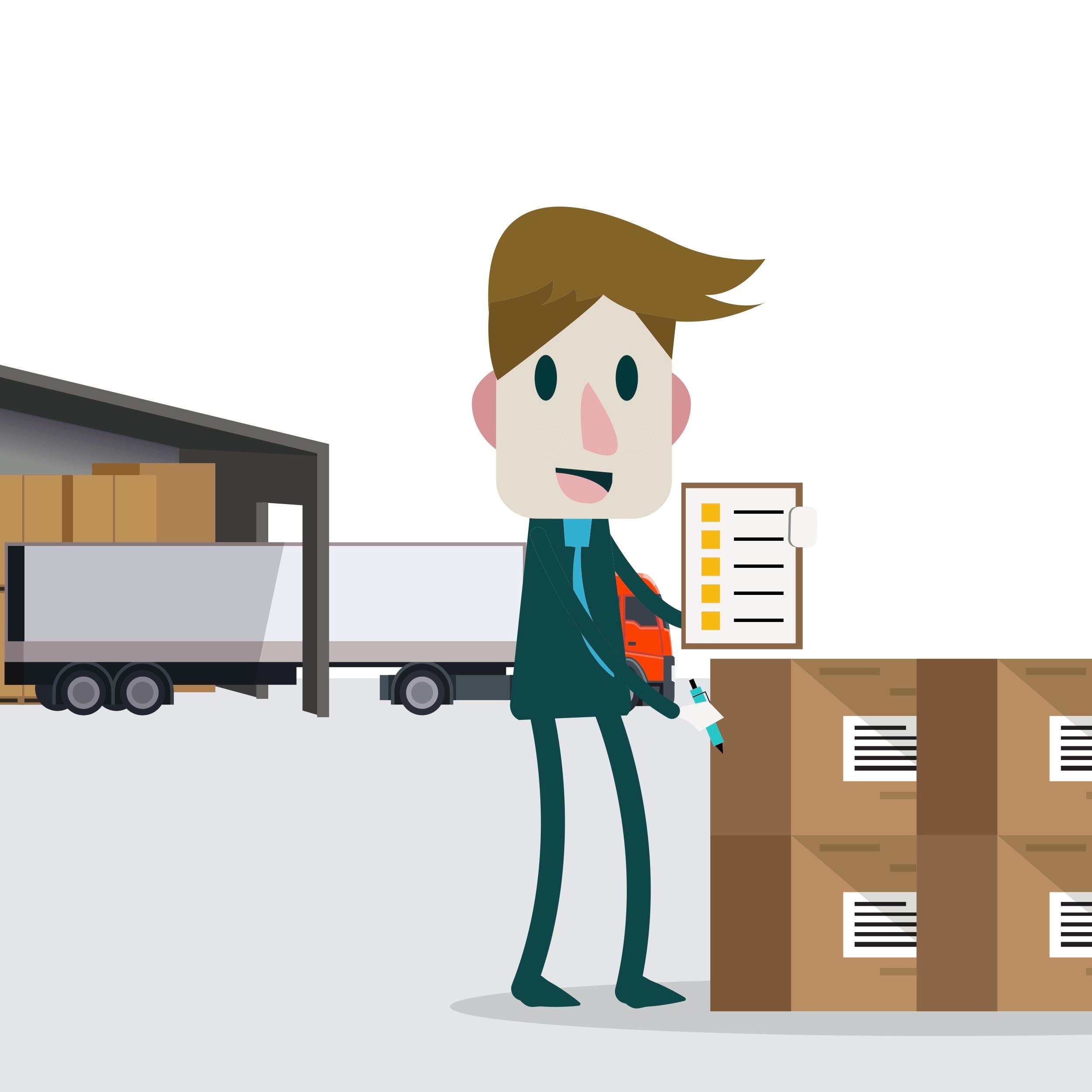 guy-in-warehouse-illustration
