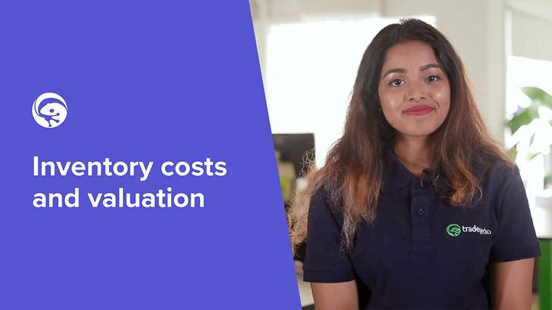 im-costs-valuation