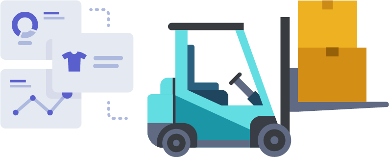 What is Inventory Management? - Know the Basics | TradeGecko