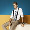 JJ Suspenders avatar