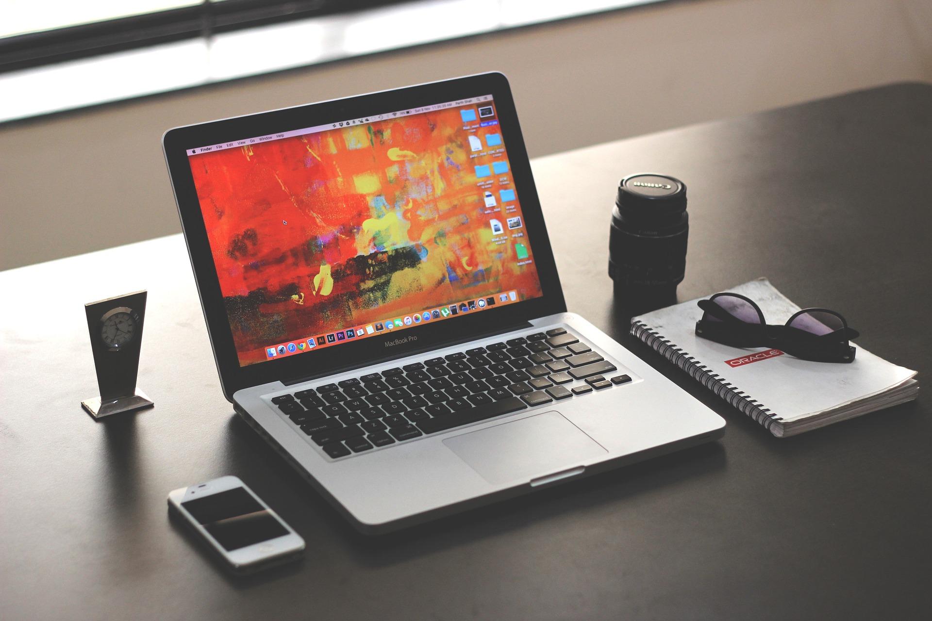 online B2B sales