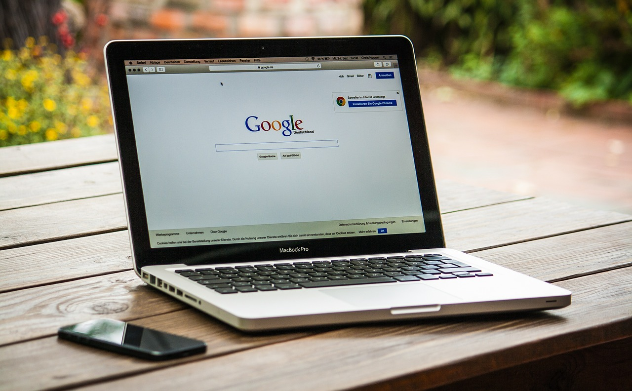 Top 15 SEO tips: Optimise products