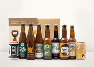 Case Studies: Food and beverage | TradeGecko