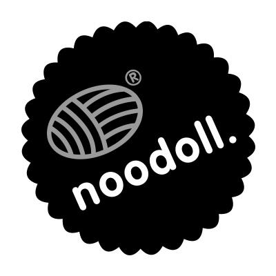 noodoll-logo-casestudy