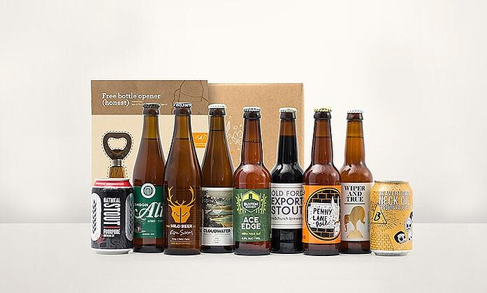 honestbrew-staples-3.jpg