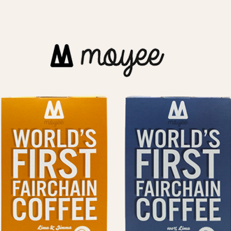moyee-blog-thumb.png