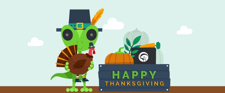 thanksgiving-2015.png