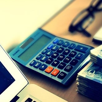 The total cost of inventory for your business: what it is & why you should know it