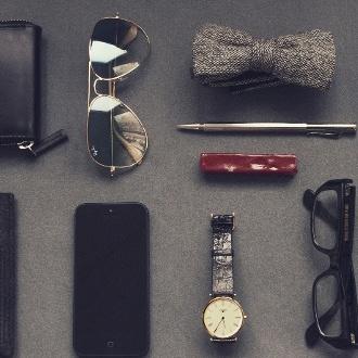 thumb-instagram.jpg