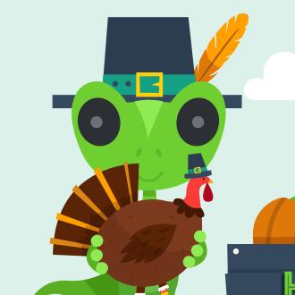 thumb-thanksgiving.png