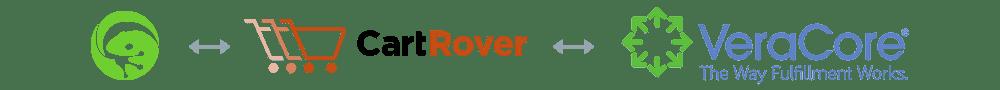 cartrover-veracore
