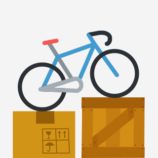 See how Brooklyn Bicycle Co. uses TradeGecko to streamline operations