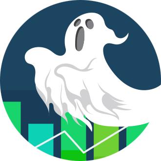 The Ghost Economy