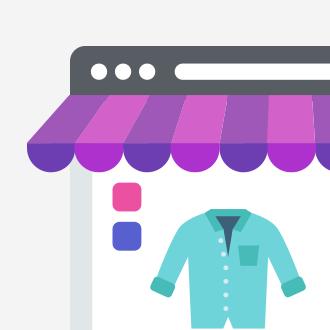 Mastering eCommerce