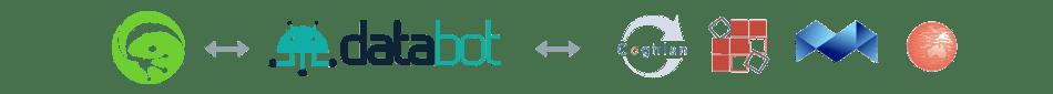 databot-integrations-1000-2