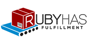 Ruby Has logo