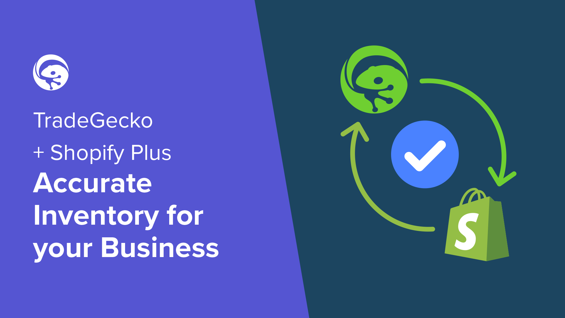 tradegecko-shopify-plus-video-thumbnail-2019