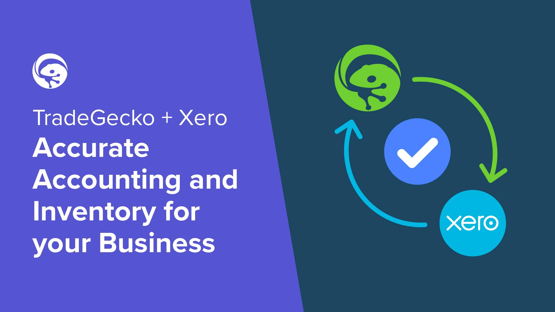 tradegecko-xero-video-thumbnail-2019