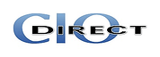 CIO Direct logo