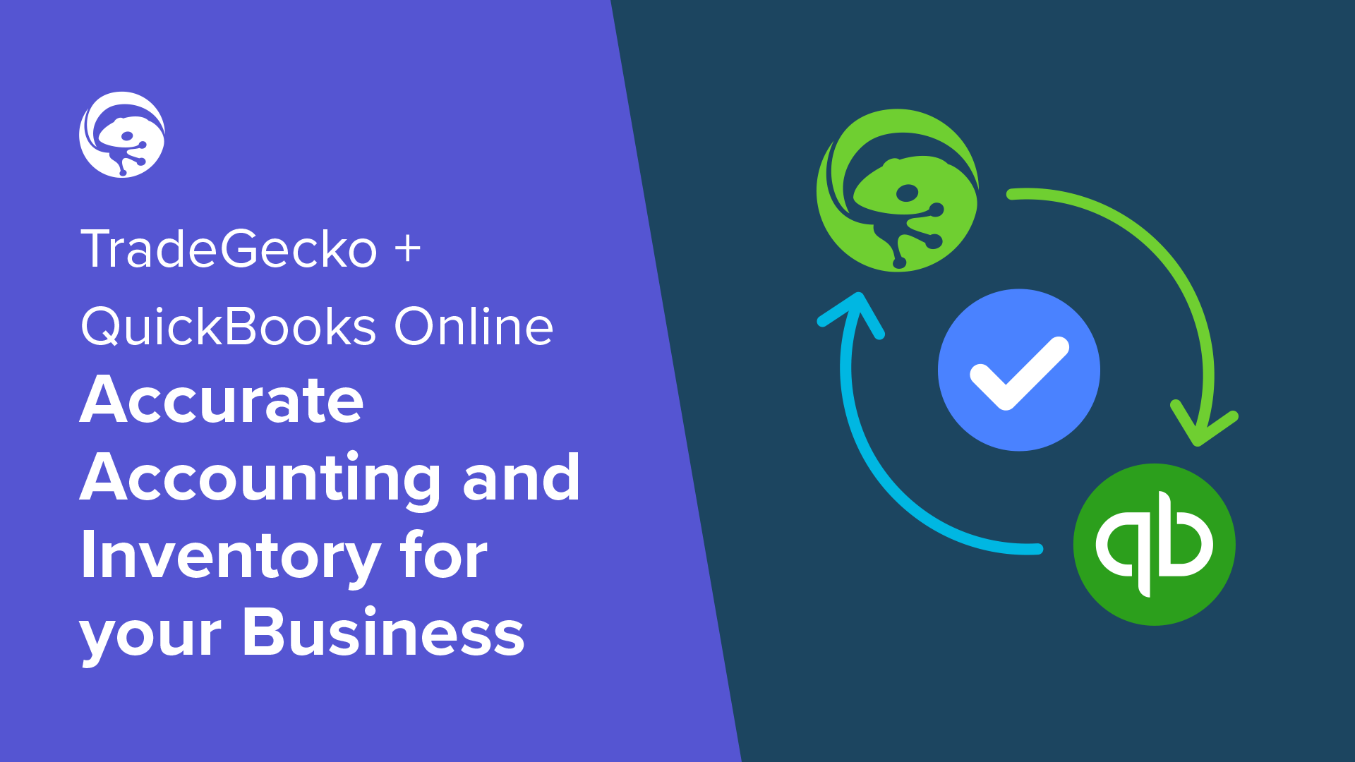 QuickBooks Online Inventory Management