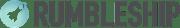 Rumbleship logo