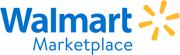 Walmart Marketplace logo