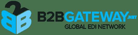 b2b-gateway-logo