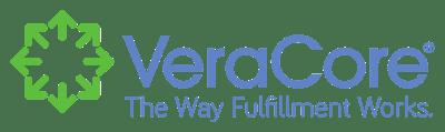 vera-core-logo