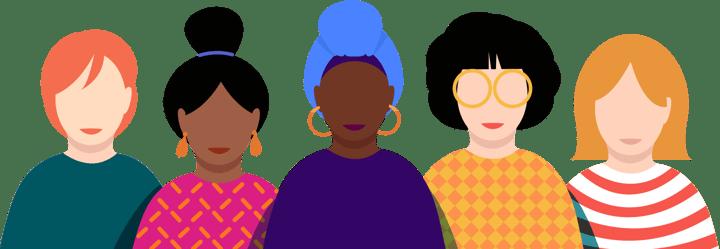 international-womens-day-illustration-v2-1440px
