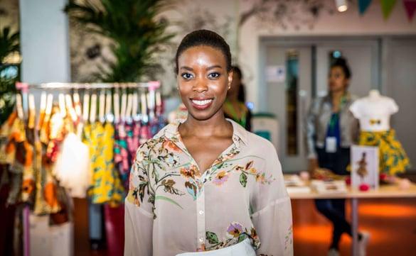 women-in-commerce-nubian