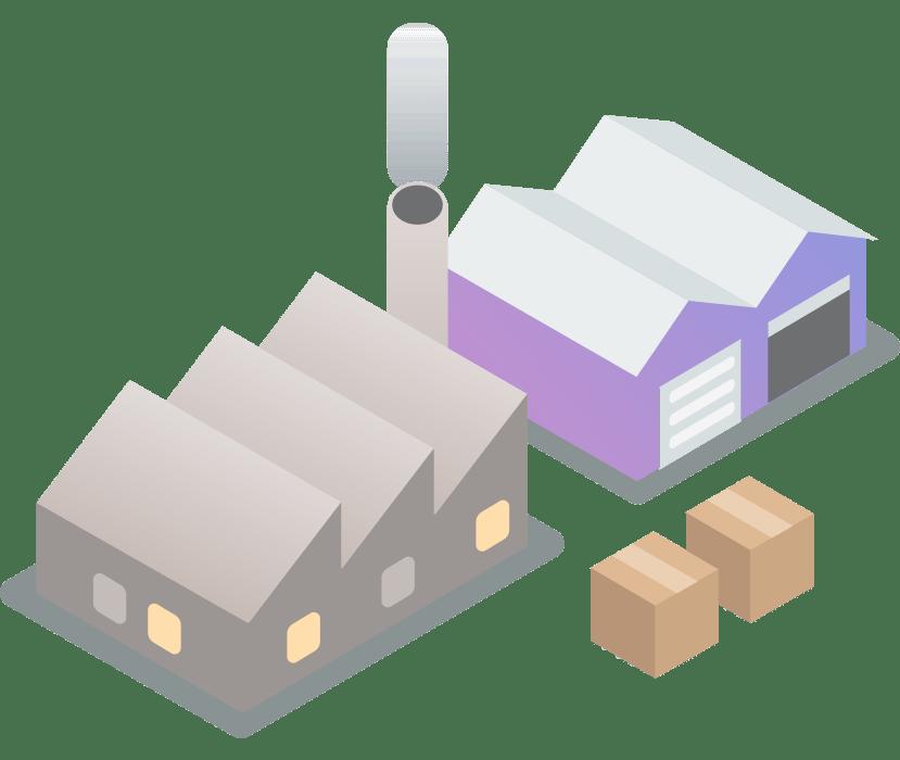 tradegecko_manufacturing_v2_2x