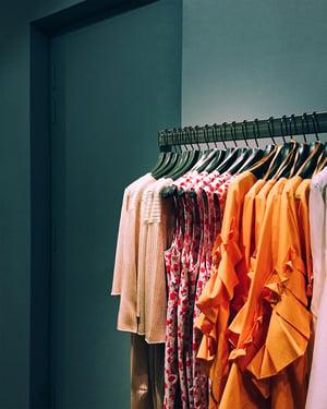 clothing-rack-resized