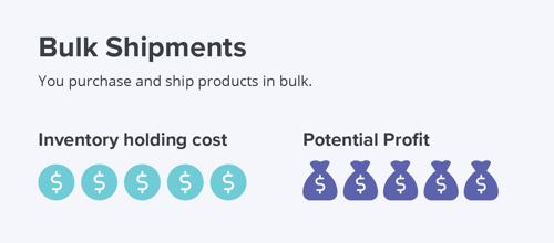 bulk-shipments@2x