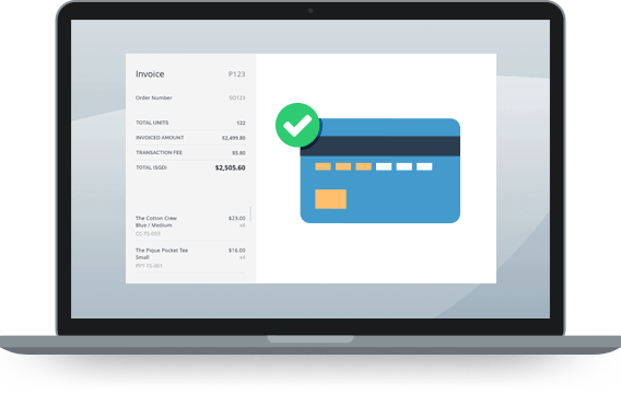 tradegecko_overview_masthead_payments_v1_2x