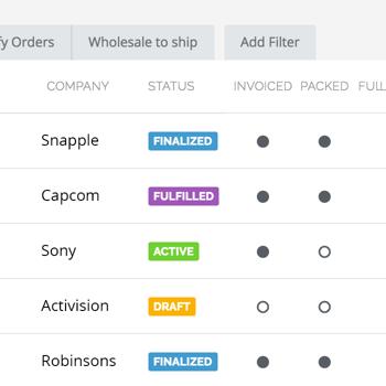 tradegecko_overview_orders_detail_v1_2x