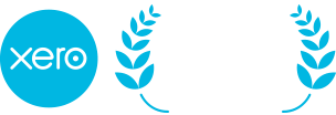 Xero gave us ecosystem partner of the month