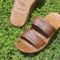 Pali Hawaii Sandals