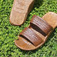 Pali Hawaii Sandals