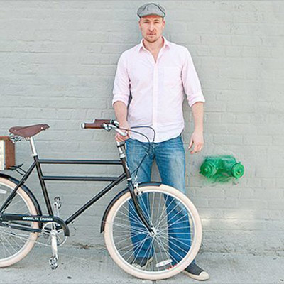 testimonial_ryan-zagata_brooklyn-bicycle-co_400px