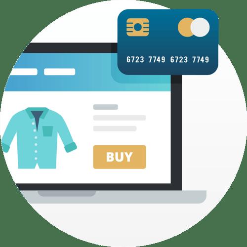 TradeGecko Pro B2B eCommerce Platform