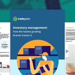 mastering-inventory-management-ebook-thumbnail