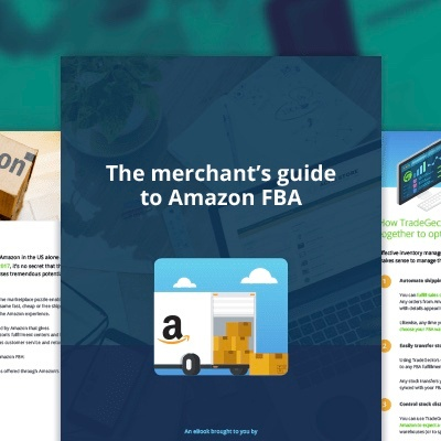 merchants-fba-ebook-preview_thumbnail