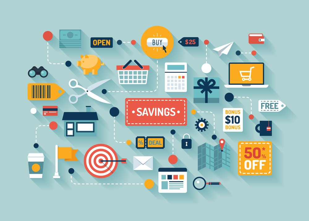 multichannel pricing strategy