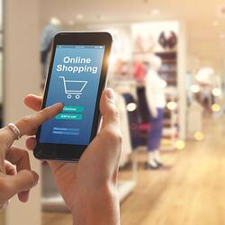 omnichannel online to offline sales (1)