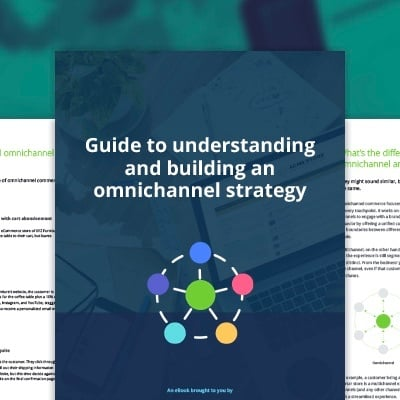 omnichannel-ebook-square_thumbnail